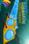 Amazing Submarine Puzzle Challenge Deluxe screenshot 1/5