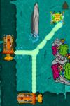Amazing Submarine Puzzle Challenge Deluxe screenshot 3/5