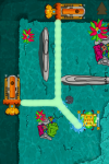 Amazing Submarine Puzzle Challenge Deluxe screenshot 4/5