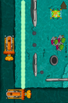 Amazing Submarine Puzzle Challenge Deluxe screenshot 5/5