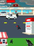 Terrorist Sniper Shooter screenshot 3/4