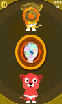 Kittys Candy Mania screenshot 4/6