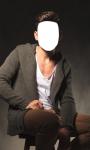 Man Fashion Photo Montage Free screenshot 4/6