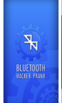 Super Bluetooth Heck  screenshot 1/6