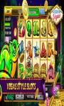 Caesars  Casino Slots screenshot 4/6