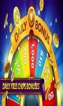 Caesars  Casino Slots screenshot 5/6