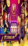 Caesars  Casino Slots screenshot 6/6
