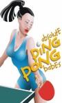Absolute _Ping _Pong screenshot 4/6