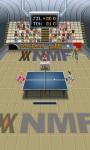 Absolute _Ping _Pong screenshot 6/6