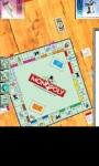 Monopoly here 2016 screenshot 4/6