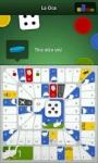 Monopoly here 2016 screenshot 5/6