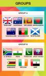Cricket T20 World Championship Game screenshot 2/6