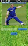 Cricket T20 World Championship Game screenshot 5/6