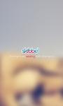 skibbel - Sexting App screenshot 1/4