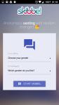 skibbel - Sexting App screenshot 2/4