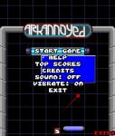 Ark-annoyed screenshot 1/1