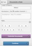 RCA Puntato Forze di Polizia entire spectrum screenshot 4/5