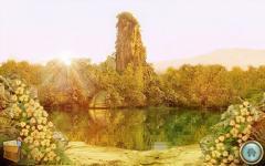 The Lost City emergent screenshot 2/6