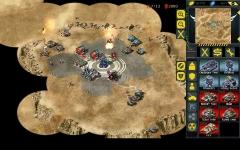 RedSun RTS Premium professional screenshot 2/6