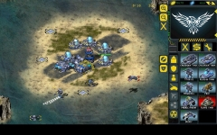 RedSun RTS Premium professional screenshot 4/6