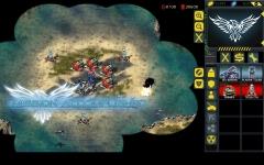 RedSun RTS Premium professional screenshot 6/6