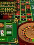 12-in-1 Jackpot Casino screenshot 1/1