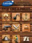 Pocket Pirate screenshot 1/1