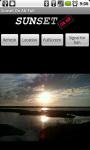 Sunset On Air screenshot 2/2