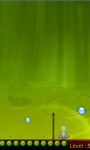 AlienTrouble screenshot 2/3