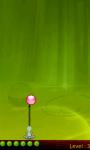 AlienTrouble screenshot 3/3