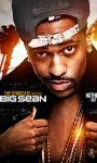 Big Sean HD Wallpapers screenshot 6/6