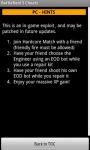 Battlefield 3 - Cheats screenshot 3/3