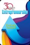 30 Steps to Entrepreneurship screenshot 1/1