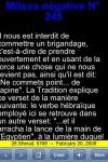 Rambam - Sefer HaMitzvos (French) screenshot 1/1