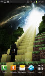 HD Wallpapers for Minecraft screenshot 2/6