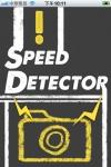 Speed Detector for Singapore screenshot 1/1