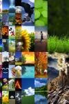 100,000+ Wallpapers HD Free for iPad screenshot 1/1