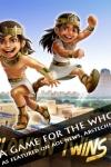 Babylonian Twins HD Premium screenshot 1/1