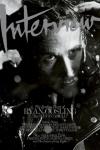 Interview Magazine for iPad- The Ryan Gosling Issue screenshot 1/1