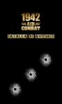 Aviones de Guerra screenshot 1/2