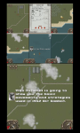 Aviones de Guerra screenshot 2/2