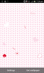 Valentine Card Live Wallpaper free screenshot 4/5
