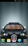 Bugatti Cars Wallpapers HD screenshot 2/6