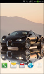 Bugatti Cars Wallpapers HD screenshot 3/6