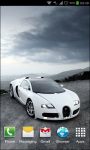 Bugatti Cars Wallpapers HD screenshot 4/6