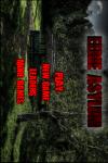 Scary Room Escape screenshot 1/2