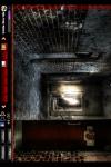 Scary Room Escape screenshot 2/2