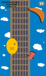 Balloon Smasher by soniconator screenshot 1/2