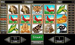 Aztec Pyramid screenshot 4/4