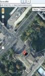 GPS MAP SEARCH screenshot 1/1